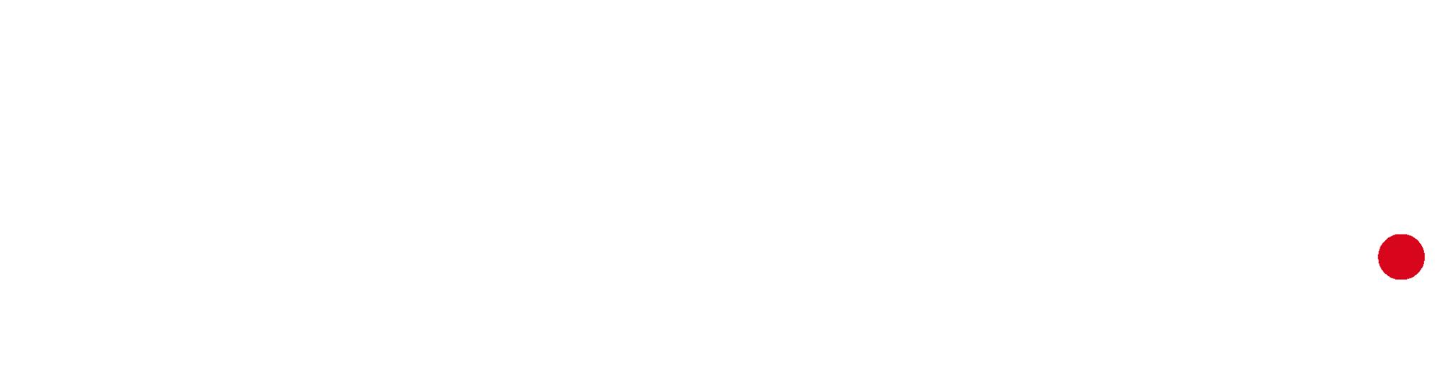 ListedBy